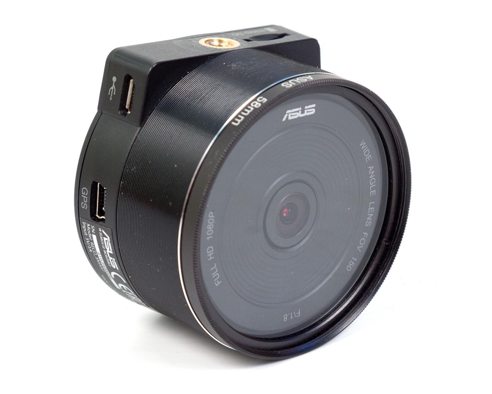 как выглядит фильтр для воды резервуар фото