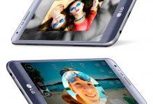 LG X Cam поступает в продажу.