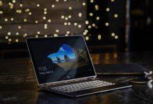 Ноутбук HP Spectre — для настоящих суперагентов!