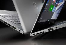 Обзор и тестирование ноутбука HP ENVY 13