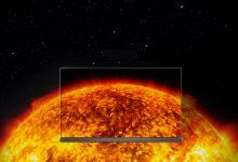 Обзор 65-дюймового OLED-телевизора LG Signature OLED65G6V