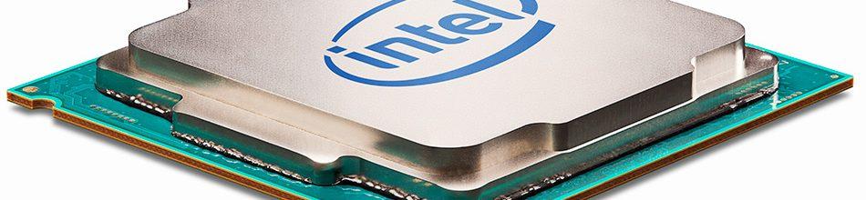 Обзор процессора Intel Core i5-7600K Kaby Lake и новых чипсетов Intel 200-й серии