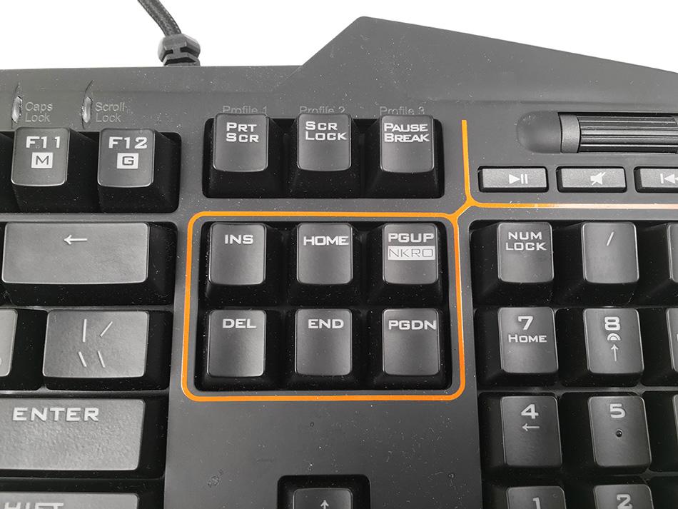 Скачать программу для клавиши fn