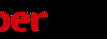 Компания CyberPower Systems объявляет о расширении модельного ряда ИБП серии Online
