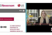 Смартфон LG G6 с дисплеем FULLVISION