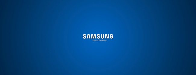 Санкционирован арест главы Samsung Group