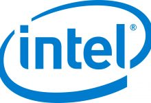 Марина Алексеева назначена вице-президентом корпорации Intel