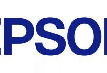 Новая линейка МФУ Epson WorkForce Enterprise