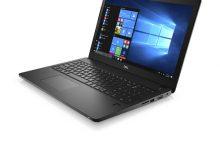 Новые ПК Dell Latitude, OptiPlex и XPS