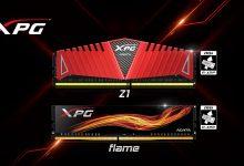 Модули памяти ADATA XPG DDR4 сертифицированы для АМ4