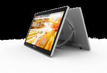Новый планшет ARCHOS 156 Oxygen 15,6″