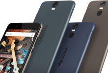Обзор смартфона Highscreen Easy XL Pro