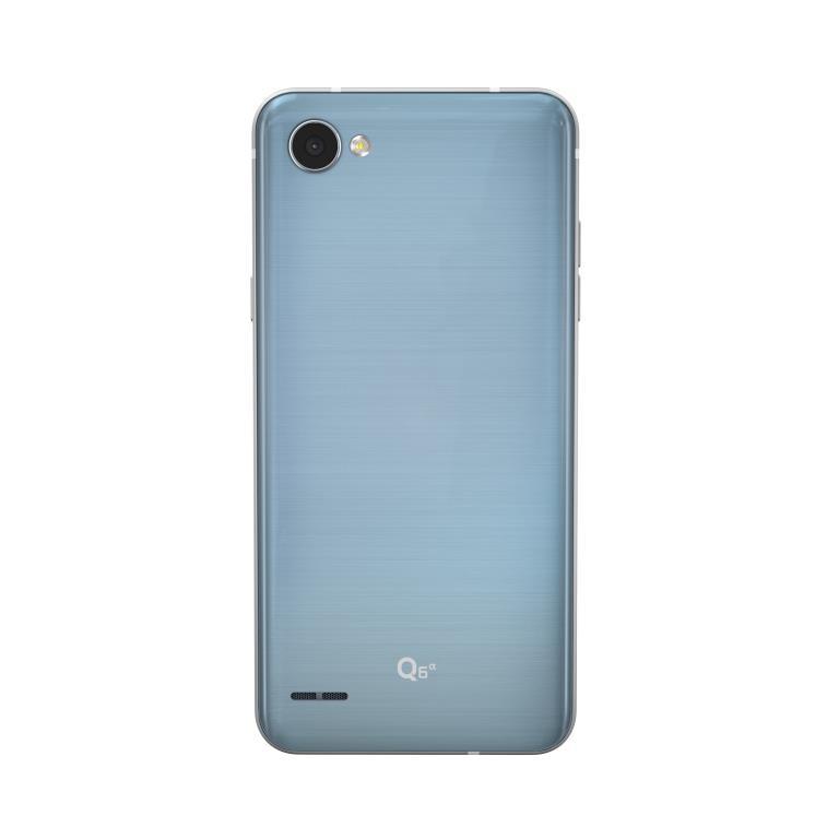 Apple iPhone продажа в Москве Купить Эппл Айфон в